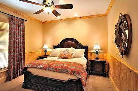 home decor advice diy rustic platform bed ideas rustic home decor bedroom tips advice