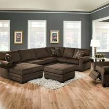 grey walls brown sofa grey walls brown couch full size of living room ideas for brown