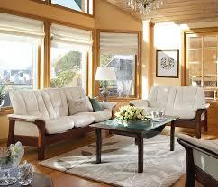 Stressless Windsor Sofa Price Stressless Windsor Recliner Sofas Wharfside Furniture