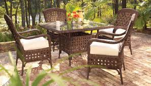 homefurnishings com outdoor living