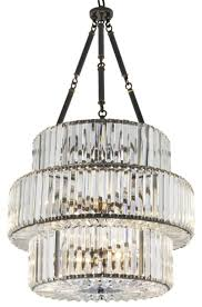 Wohnzimmerlampen Trend Die Besten 25 Foyer Leuchten Ideen Auf Pinterest Edison