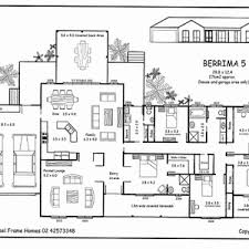 house plan split level house floor plans ahscgscom split house plan bedroom luxury plans ahscgscom split six bungalow two