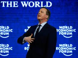 class war is taking a strange turn in corbyn u0027s britain
