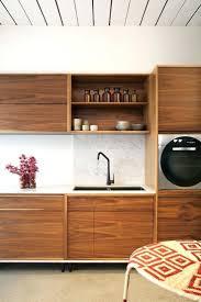 cheap kitchen cabinets near me kitchen cabinet clearance sale