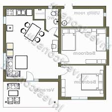 floor plans for small houses modern small house open floor plans gleaming small modern house plans