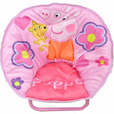 bean bag chairs for toddlers chair lifts fingal swivel stack f