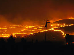 Wildfire Today Montana by Napa Fire Today Learn More About Wildfires