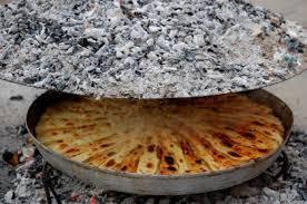 cuisine albanaise les plats délicieux entre le danube et la mer adriatique