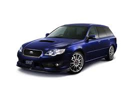subaru legacy gt google search cars and stuff pinterest