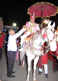 wedding bands in delhi sohan band wedding band marriage band delhi india