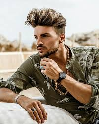 mariano di vaio hair color mariano di vaio male models and photography 2 pinterest