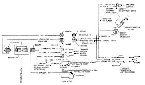 k 5 power window wiring diagram wiring diagrams schematics