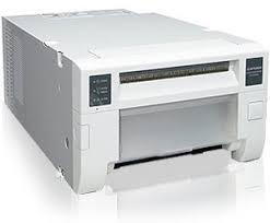 photo booth printers fotoclub inc fotoclub s best photo booth printers for your