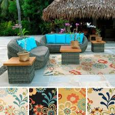 4x6 Outdoor Rugs 4x6 Outdoor Rug Home Design Ideas And Pictures