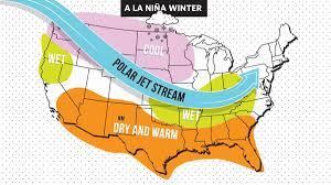 Jet Stream Map Mercurial Mistress News Santa Fe Reporter