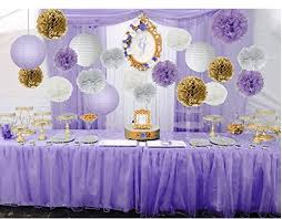 lavender baby shower how to choose a baby shower theme that rocks