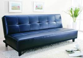 Small Sleeper Sofa Small Modern Sleeper Sofa The Benefits Of Modern Sofa
