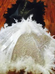 parade ribbon second line umbrellas groom 2 second line parade umbrellas