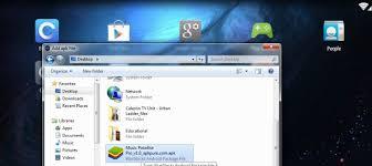 paradise pro apk paradise pro for pc laptop free windows 10 8 1 8 7