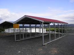 carports alabama al metal carports steel carports