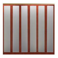 32 x 80 mirror door bi fold doors interior u0026 closet doors