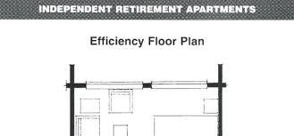 high efficiency home plans one bedroom efficiency floor plans energy efficient cabin floor