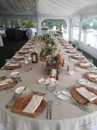 event u0026 wedding blog albany ny melody u0026 jason a game of