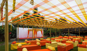 decorations for indian wedding indian wedding decoration ideas with simple hindu wedding