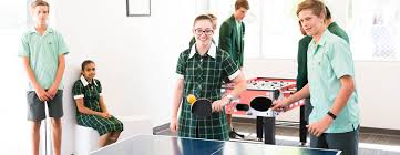 boarding schools in adelaide student wellbeing