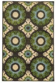 tommy bahama jamison 53307 area rug by oriental weavers