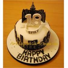 fun ironman birthday cake birthday cakes pinterest ironman