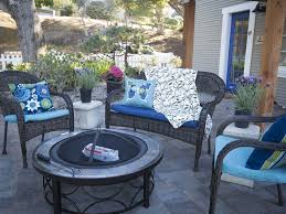 Outdoor Sitting Area Charming Cottage U0026 Ocean Views In A Prime Homeaway Pacific Grove