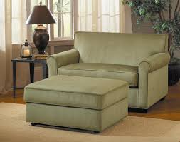 Large Chair And Ottoman Design Ideas Large Chair And Ottoman Design Ideas Chairs Chairs Oversized
