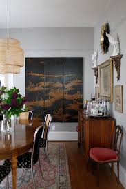 Dining Room Furniture Seattle by Our Eclectically French Influenced Dining Room U2014 Lauren L Caron