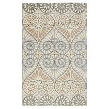 2 x 3 accent rugs gifts 2 x 3 accent rugs company c