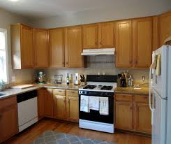 decorate top of kitchen cabinets modern kitchen home hardware kitchen cabinets modern decorating ideas