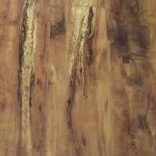 Columbia Laminate Flooring Laminate Floor Gallery Columbia Falls Mt Cost Less Carpet