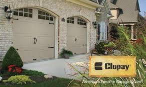 johnson county garage door repair u2013 right track garage door