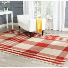 Outdoor Balcony Rugs Outdoor Rugs U0026 Area Rugs For Less Overstock Com