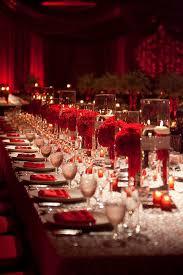 Wedding Reception Decorations Lights Best 25 Red Wedding Receptions Ideas On Pinterest Red Wedding