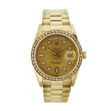 golden rolex gold rolex watches blurwatches