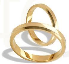 www weddingring lk classic 14ct yellow gold wedding rings 3mm łk 06z light 1 3 mm