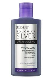 over the counter purple hair toner best purple shoo for every shade of blonde out there