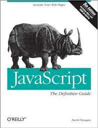 javascript tutorial head first which book to choose head first javascript or head first javascript