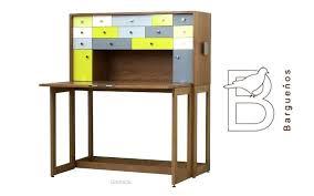 conforama le de bureau charmant secretaire conforama bureau moderne meuble secractaire