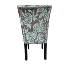 Damask Dining Chair 13 Best Dining Room Chairs Images On Pinterest Dining Chair Set