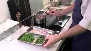 recette cap cuisine sauces la sauce béarnaise cap cuisine