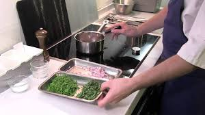 cap cuisine sauces la sauce béarnaise cap cuisine