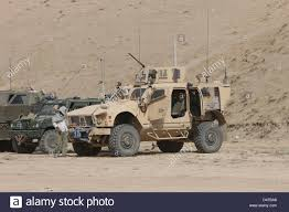 mrap stock photos u0026 mrap stock images alamy