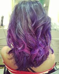 geode hottest hair color trend of 2017 u2013 page 2 u2013 best hair color